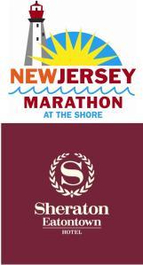 Sheraton Eatontown and New Jersey Marathon Partner