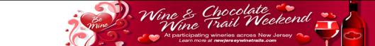 Four JG s Vineyards