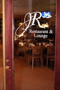 JR's Restaurant & Lounge